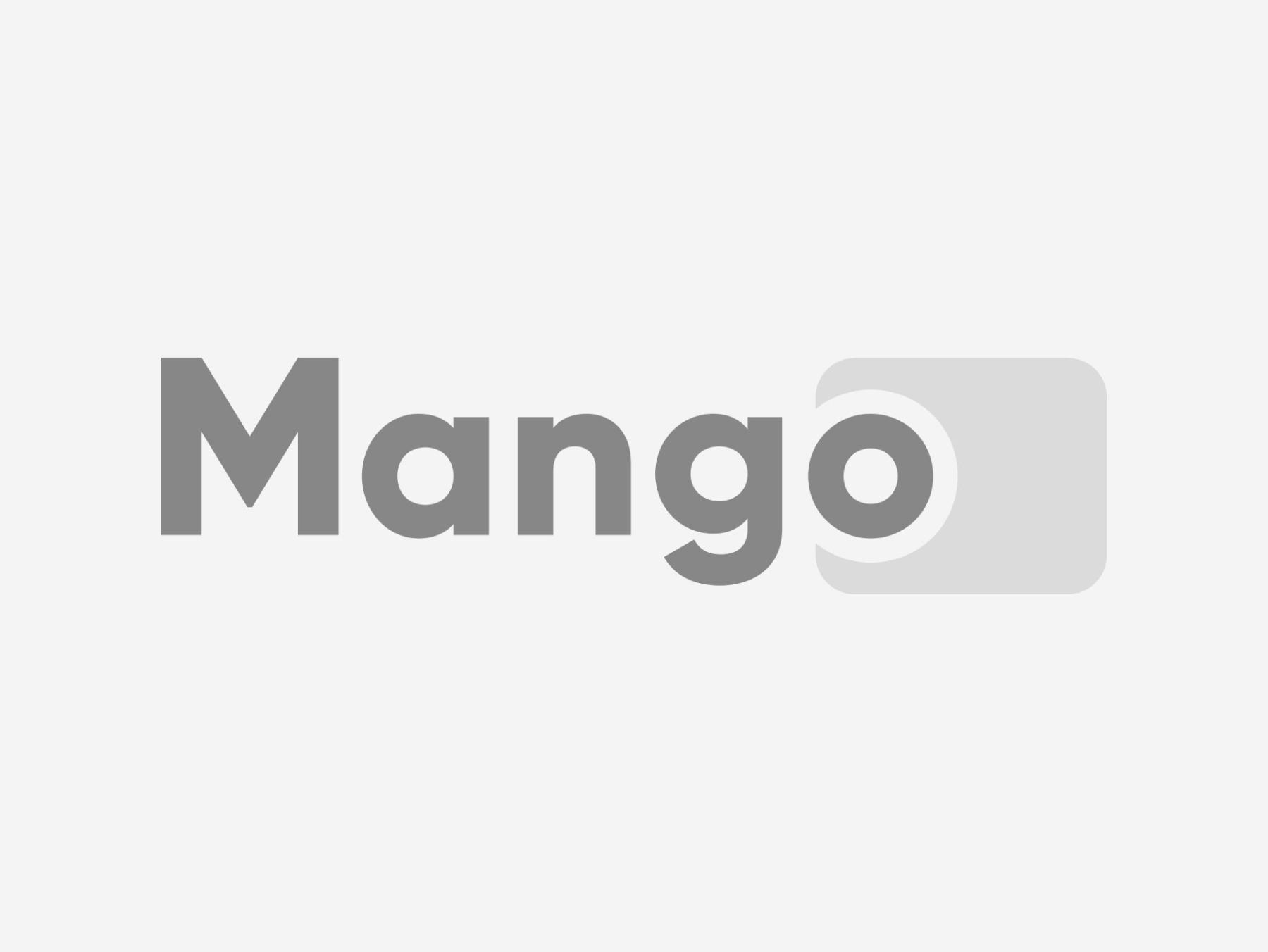 Butterfly Set lenjerie de pat