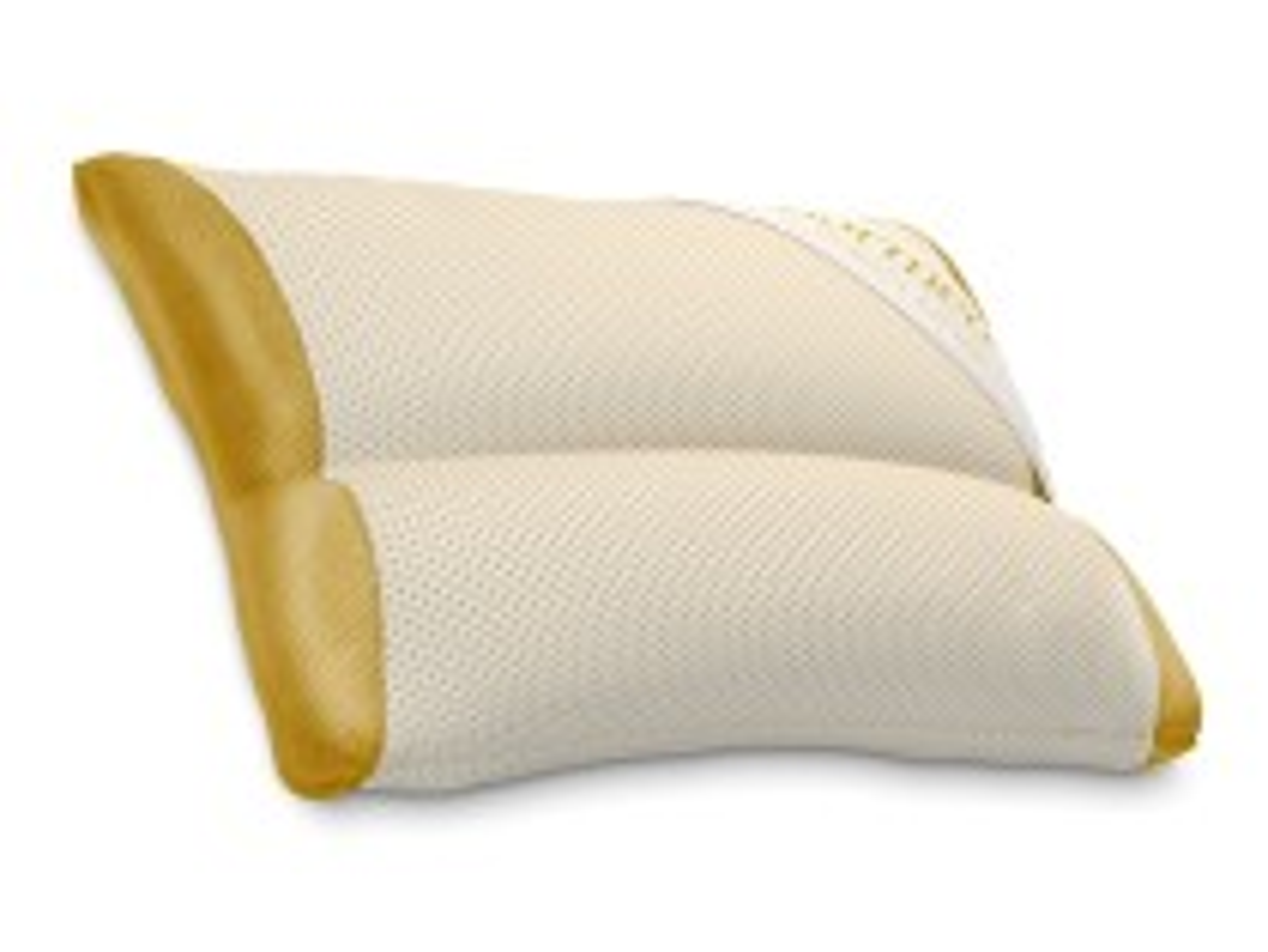 Dormeo Golden Line perna anatomica