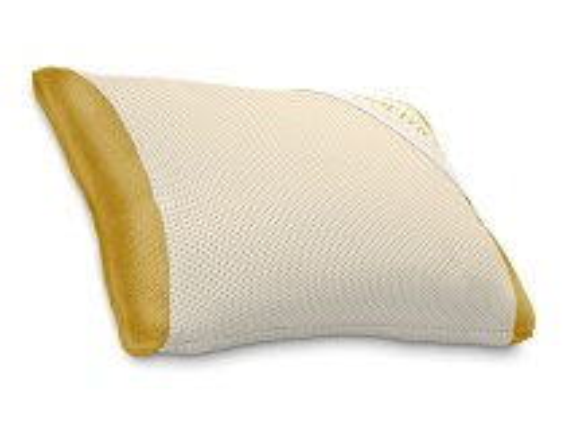 Perna clasica Golden Line, 50x70